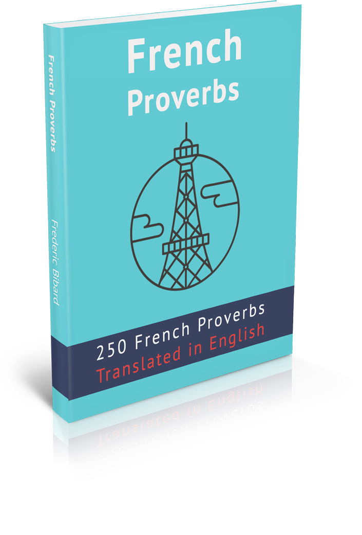 french-proverbs